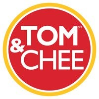 Tom and Chee Worldwide LLC