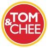 Tom and Chee Worldwide LLC Logo