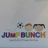 JumpBunch Inc. Logo