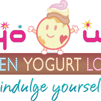 FroyoWorld Frozen Yogurt Lounge