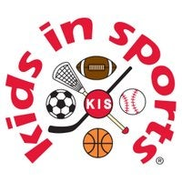 Kids In Sports Franchising