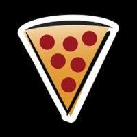 Westside Pizza