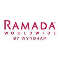 Ramada Worldwide by Wyndham