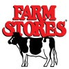 Farm Stores Franchising LLC Logo
