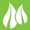 Medmentum Inc. Logo