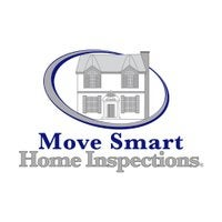 Move Smart Inc.