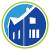 PropertyGuys.com Inc. Logo