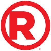 RadioShack Corp.