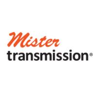 Mister Transmission Int'l.