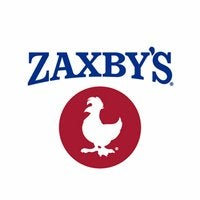 Zaxby's Franchising Inc.