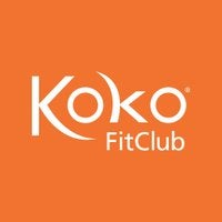 Koko FitClub LLC