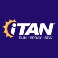 iTan Franchising Inc.