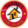 Shane's Rib Shack Logo