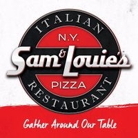 Sam & Louie's