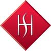 HomeSmart Int'l. Logo