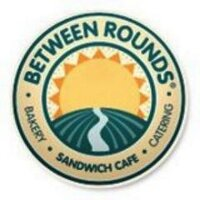 Between Rounds Bakery Sandwich Cafe
