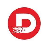 Driven Digital Ads LLC