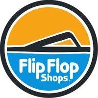 Flip Flop Shops LLC