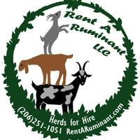 Rent-A-Ruminant Franchise LLC