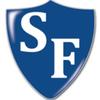 Stronghold Floors Logo