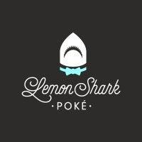 LemonShark Poke