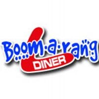Boomarang Diner Franchising LLC