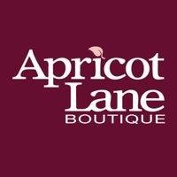 Apricot Lane Boutique