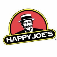 Happy Joe's