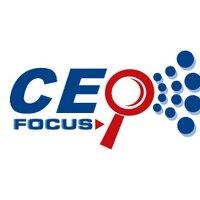 CEO Focus