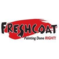 Fresh Coat