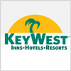 Key West Inns, Hotels & Resorts Logo