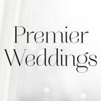 Premier Weddings
