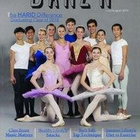 Danz'n Inc.