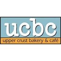 UCBC Bagels