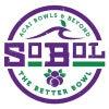 SoBol Logo