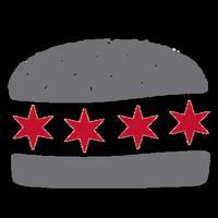DMK Burger Bar