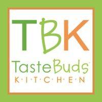 Taste Buds Kitchen