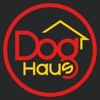 Dog Haus Worldwide