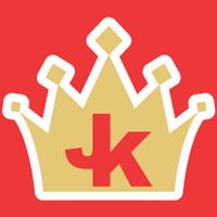 Junk King Franchise Information