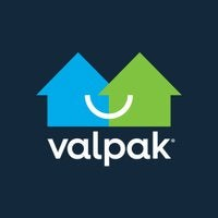 Valpak Direct Marketing Systems Inc.