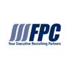 Fortune Personnel Consultants (FPC) Logo