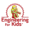 Engineering for Kids Logo