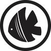 Komotodo Sushi Burrito LLC Logo