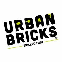 Urban Bricks Kitchen