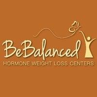 BeBalanced Hormone Weight Loss Centers