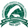 Goodbye Graffiti USA Logo