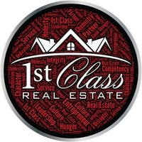 1st Class Real Estate