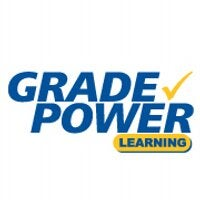 GradePower Learning