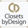 Closets By Design Franchising Logo