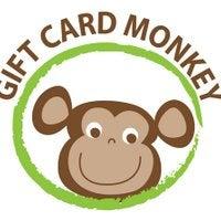 Gift Card Monkey